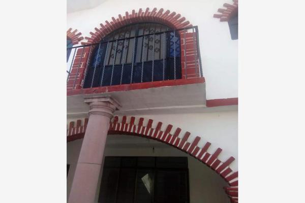 Foto de casa en venta en  , año de juárez, cuautla, morelos, 5650077 No. 17