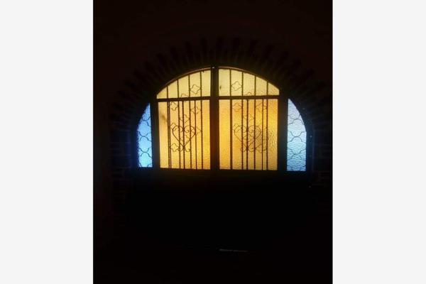 Foto de casa en venta en  , año de juárez, cuautla, morelos, 5650077 No. 07