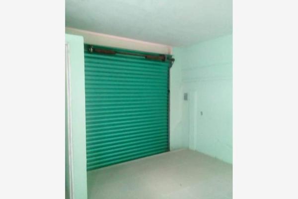 Foto de casa en venta en  , año de juárez, cuautla, morelos, 5650077 No. 12