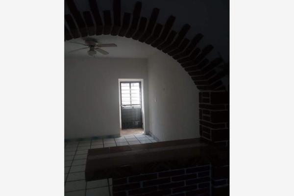 Foto de casa en venta en  , año de juárez, cuautla, morelos, 5650077 No. 08