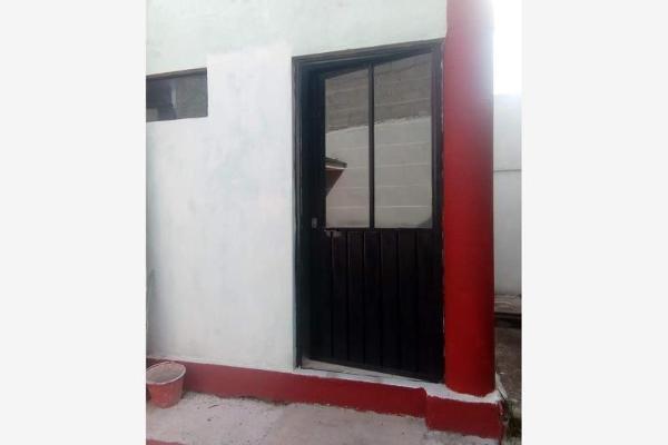 Foto de casa en venta en  , año de juárez, cuautla, morelos, 5837082 No. 03