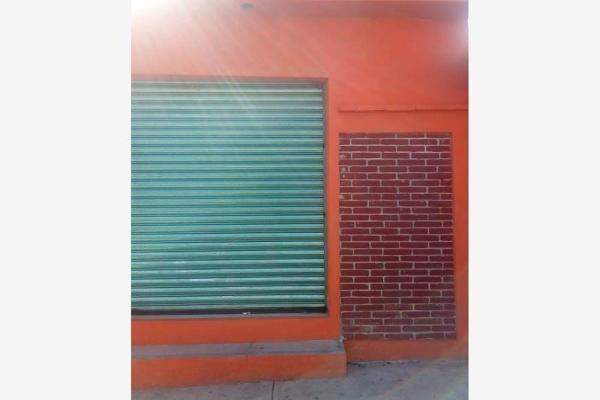 Foto de casa en venta en  , año de juárez, cuautla, morelos, 5837082 No. 04