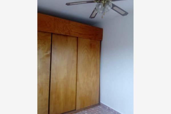 Foto de casa en venta en  , año de juárez, cuautla, morelos, 5837082 No. 07