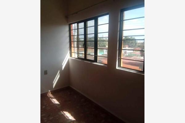 Foto de casa en venta en  , año de juárez, cuautla, morelos, 5837082 No. 08