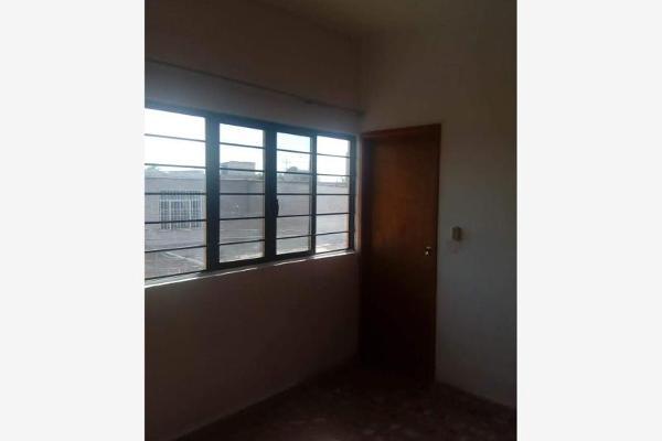 Foto de casa en venta en  , año de juárez, cuautla, morelos, 5837082 No. 09
