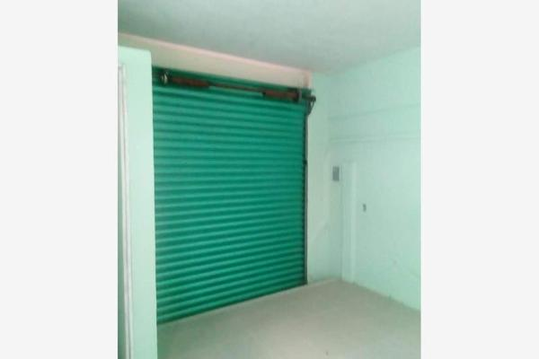 Foto de casa en venta en  , año de juárez, cuautla, morelos, 5837082 No. 11