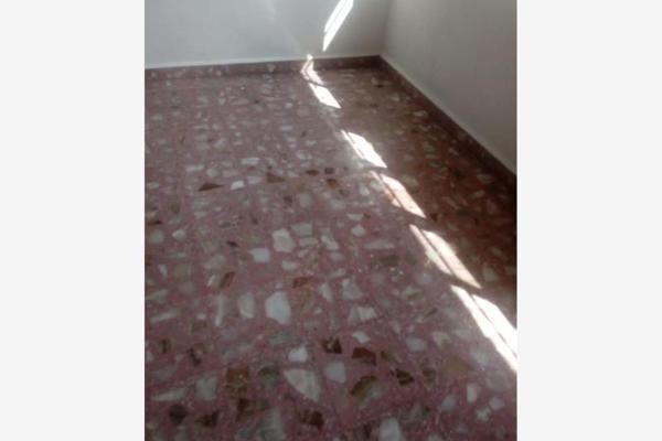 Foto de casa en venta en  , año de juárez, cuautla, morelos, 5837082 No. 13