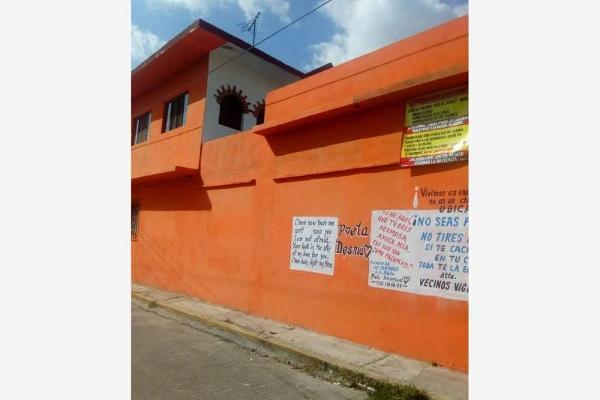 Foto de casa en venta en  , año de juárez, cuautla, morelos, 5837082 No. 15
