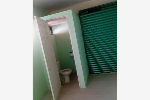 Foto de casa en venta en  , año de juárez, cuautla, morelos, 5837082 No. 17