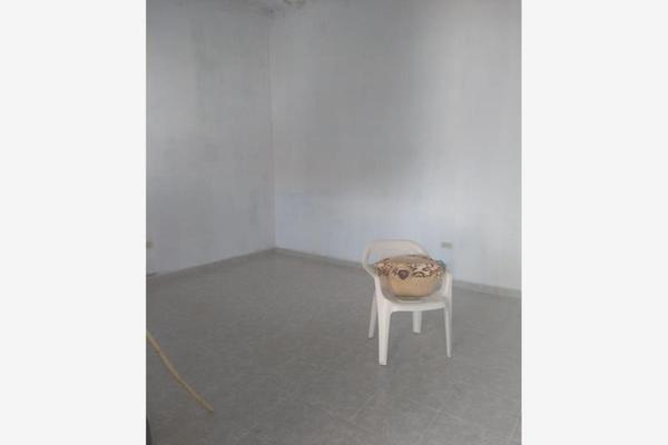 Foto de departamento en renta en  , año de juárez, cuautla, morelos, 5884073 No. 10