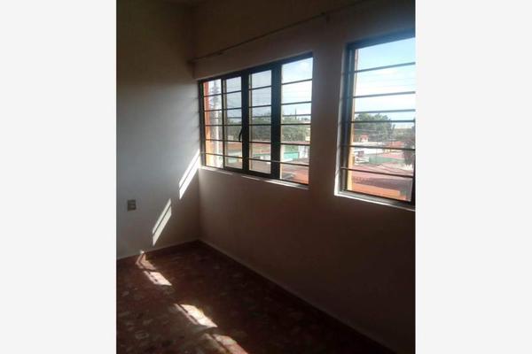 Foto de casa en venta en  , año de juárez, cuautla, morelos, 8114751 No. 07