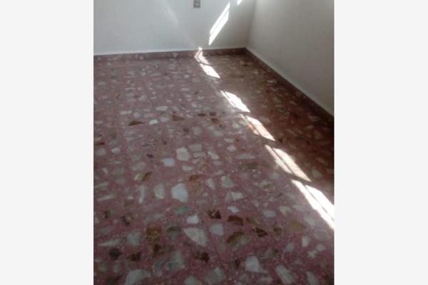 Foto de casa en venta en  , año de juárez, cuautla, morelos, 8114751 No. 12