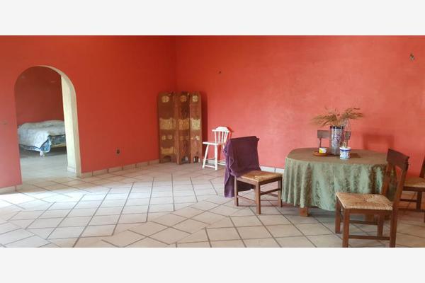 Foto de casa en venta en  , año de juárez, cuautla, morelos, 8119622 No. 14