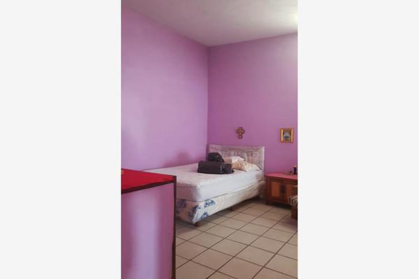 Foto de casa en venta en  , año de juárez, cuautla, morelos, 8119622 No. 17