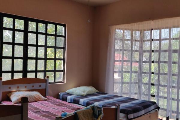 Foto de rancho en venta en antigua carretera nacional, country hill , francisco villa, montemorelos, nuevo león, 14038405 No. 12