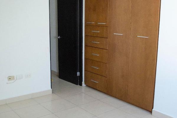 Foto de casa en venta en  , antigua, monterrey, nuevo león, 14023865 No. 05