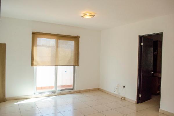 Foto de casa en venta en  , antigua, monterrey, nuevo león, 14023865 No. 10