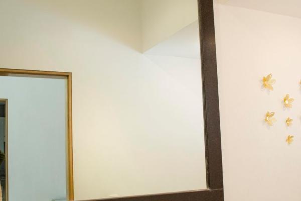 Foto de casa en venta en  , antigua, monterrey, nuevo león, 14023869 No. 02