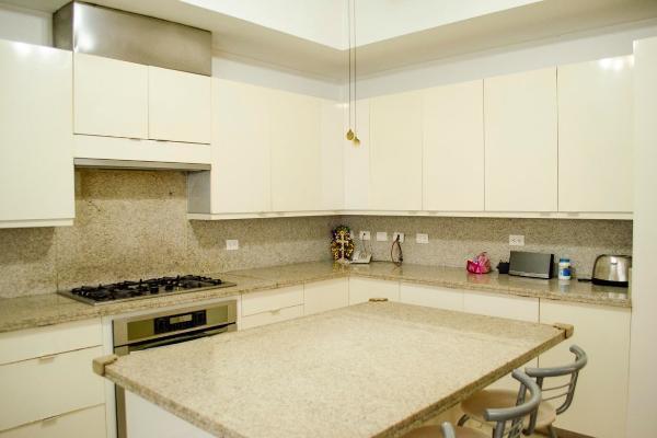 Foto de casa en venta en  , antigua, monterrey, nuevo león, 14023869 No. 03