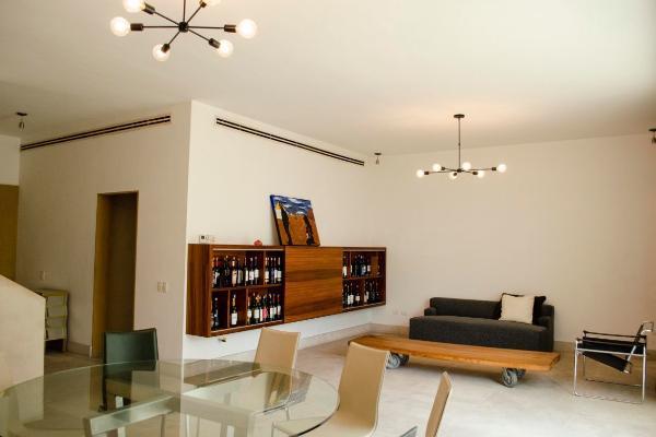 Foto de casa en venta en  , antigua, monterrey, nuevo león, 14023869 No. 05