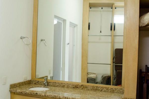 Foto de casa en venta en  , antigua, monterrey, nuevo león, 14023869 No. 07