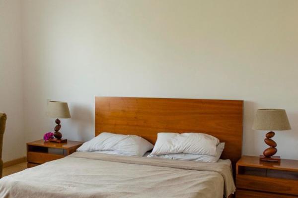 Foto de casa en venta en  , antigua, monterrey, nuevo león, 14023869 No. 08