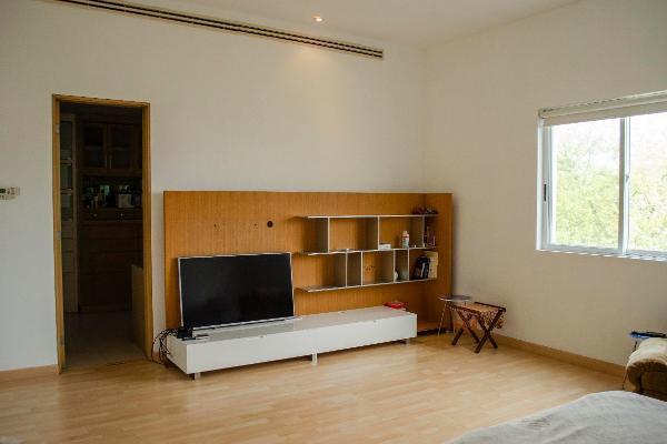 Foto de casa en venta en  , antigua, monterrey, nuevo león, 14023869 No. 10
