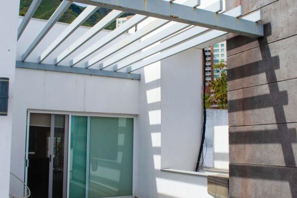 Foto de casa en venta en  , antigua, monterrey, nuevo león, 14023869 No. 15