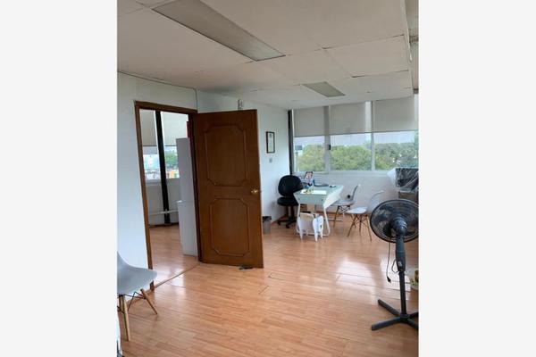 Foto de oficina en venta en antigua taxqueña 47, parque san andrés, coyoacán, df / cdmx, 0 No. 04