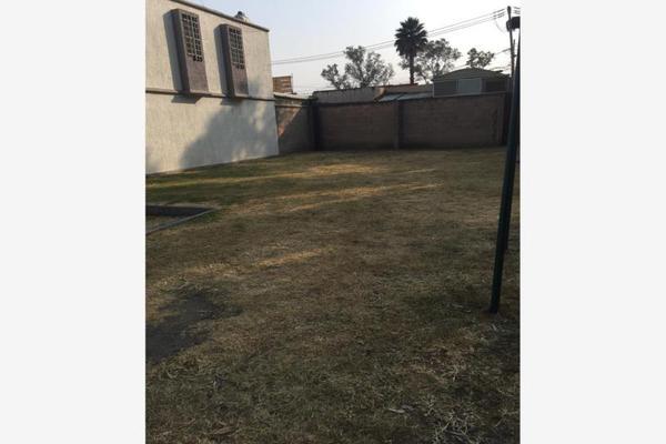 Foto de casa en venta en  , antigua, tultepec, méxico, 18193218 No. 08