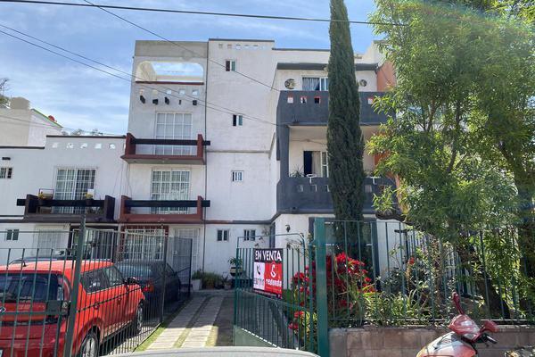 Foto de casa en venta en  , antigua, tultepec, méxico, 0 No. 03