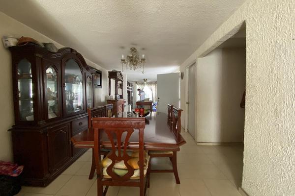 Foto de casa en venta en  , antigua, tultepec, méxico, 0 No. 07