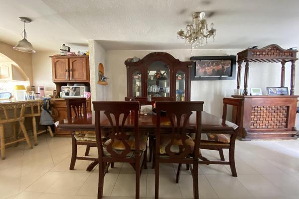 Foto de casa en venta en  , antigua, tultepec, méxico, 0 No. 08