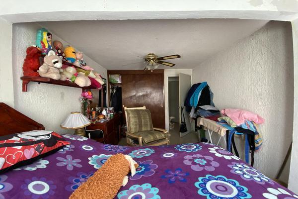 Foto de casa en venta en  , antigua, tultepec, méxico, 19791995 No. 10