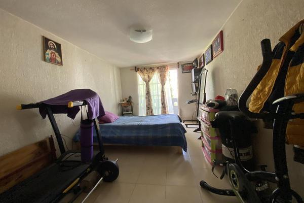 Foto de casa en venta en  , antigua, tultepec, méxico, 19791995 No. 14