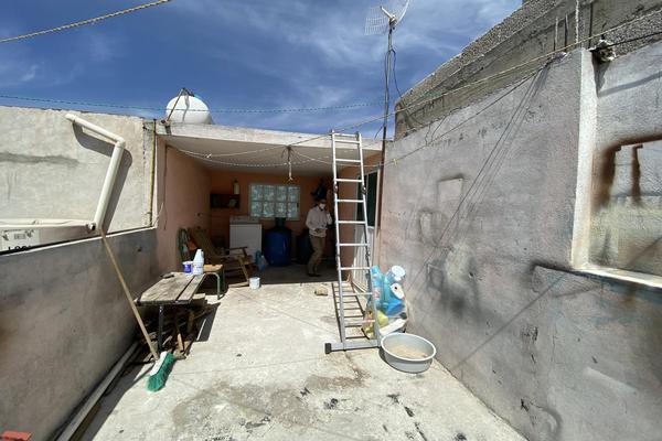 Foto de casa en venta en  , antigua, tultepec, méxico, 19791995 No. 18