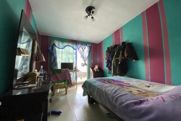 Foto de casa en venta en  , antigua, tultepec, méxico, 19791995 No. 19