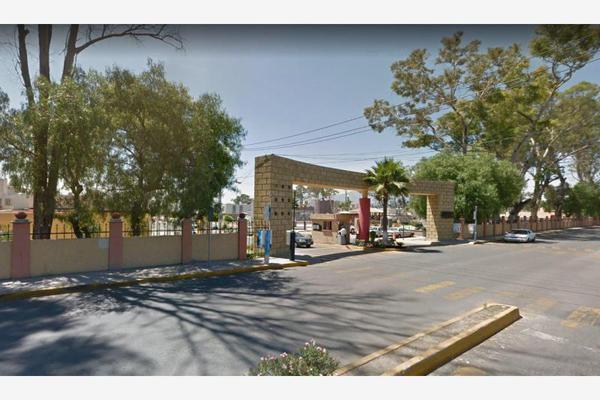 Foto de casa en venta en antiguas cicilizaciones 8, antigua, tultepec, méxico, 16719190 No. 11