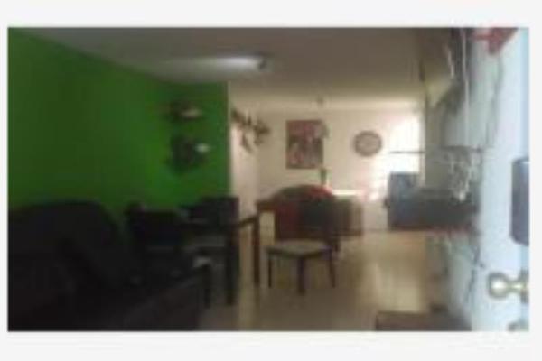 Foto de casa en venta en antiguas civilizaciones 8, antigua, tultepec, méxico, 15663346 No. 10