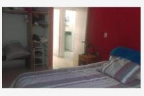 Foto de casa en venta en antiguas civilizaciones 8, antigua, tultepec, méxico, 15663346 No. 11