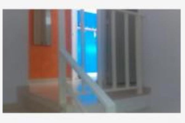 Foto de casa en venta en antiguas civilizaciones 8, antigua, tultepec, méxico, 15663346 No. 12