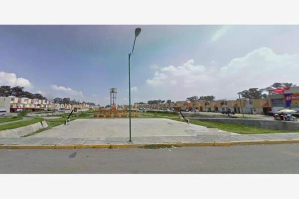Foto de casa en venta en antiguas civilizaciones 8, antigua, tultepec, méxico, 15786669 No. 04