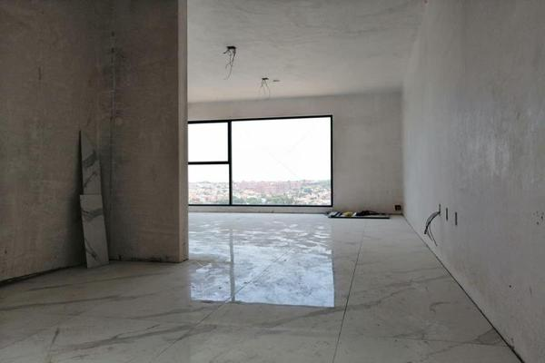 Foto de casa en venta en antiguo camino a madin 10, lomas de bellavista, atizapán de zaragoza, méxico, 8174405 No. 03