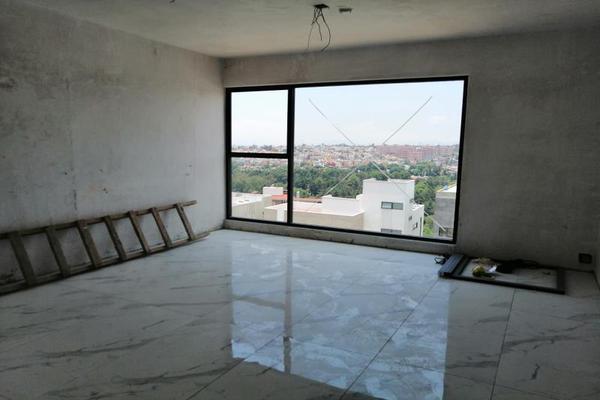 Foto de casa en venta en antiguo camino a madin 10, lomas de bellavista, atizapán de zaragoza, méxico, 8174405 No. 04