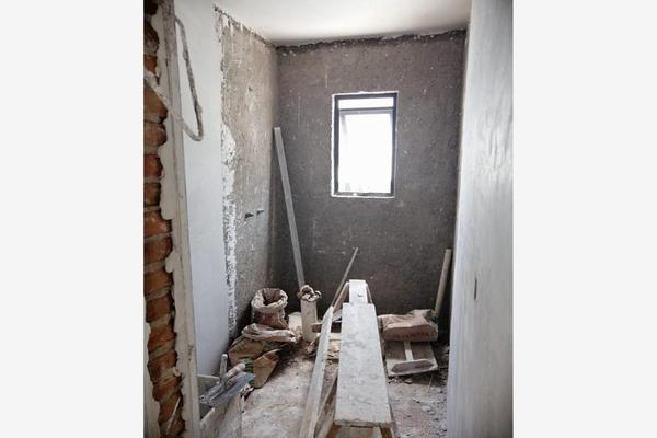 Foto de casa en venta en antiguo camino a madin 10, lomas de bellavista, atizapán de zaragoza, méxico, 8174405 No. 05