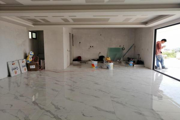 Foto de casa en venta en antiguo camino a madin 10, lomas de bellavista, atizapán de zaragoza, méxico, 8174405 No. 06