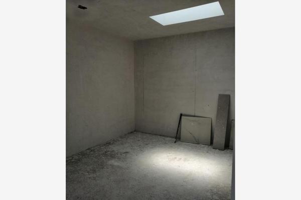 Foto de casa en venta en antiguo camino a madin 10, lomas de bellavista, atizapán de zaragoza, méxico, 8174405 No. 08