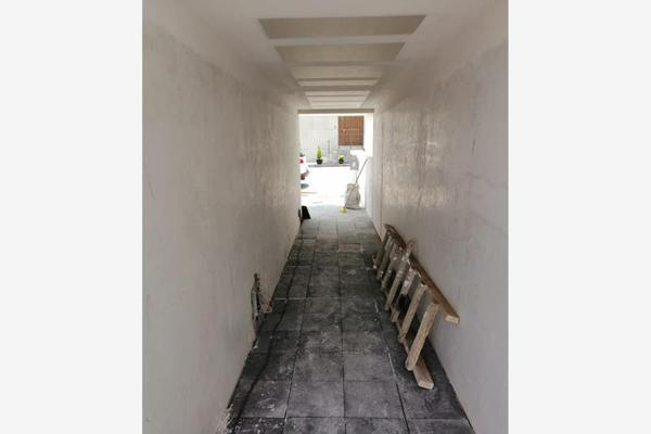 Foto de casa en venta en antiguo camino a madin 10, lomas de bellavista, atizapán de zaragoza, méxico, 8174405 No. 10