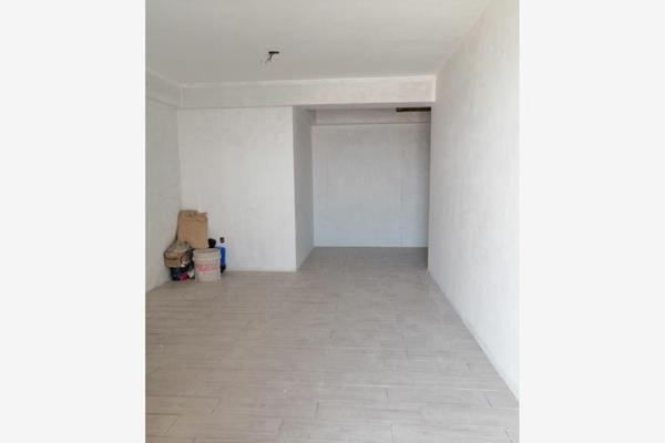 Foto de casa en venta en antiguo camino a madin 10, lomas de bellavista, atizapán de zaragoza, méxico, 8174405 No. 12