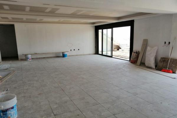 Foto de casa en venta en antiguo camino a madin 10, lomas de bellavista, atizapán de zaragoza, méxico, 8174405 No. 13